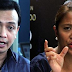 Sen. Nancy Binay asks Antonio Trillanes to explain where 245M DAP funds went