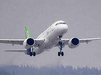 Lihat Harga Tiket Pesawat Termurah di JD.id