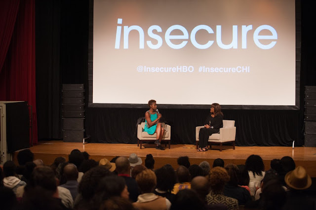 http://www.hbo.com/insecure