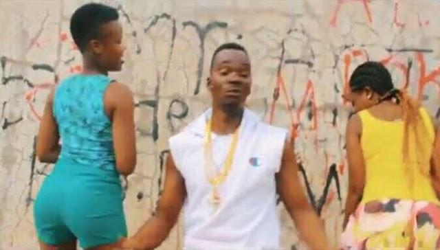 Download Video | Sheby Sheby - Shamba (La bibi)