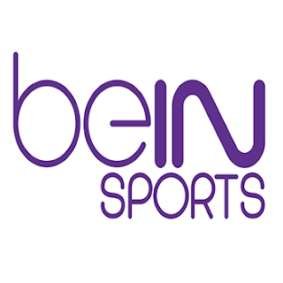 IPTV Bein Sports Ts Links Streaming