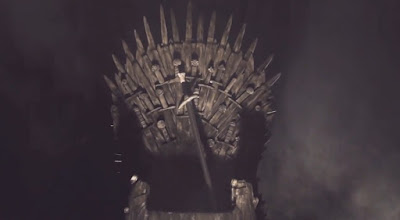 La canción de Game Of Thrones interpretada por las fuerzas armadas