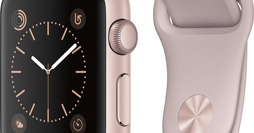 amazon offer 19 off on apple watch series 1 38mm