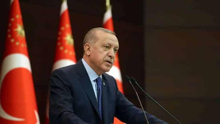 أردوغان-بفضل-النظام-الرئاسي-تمكنا-من-مواجهة-أزمة-كورونا-ومستجدات-ليبيا-وسوريا