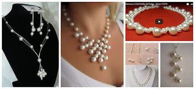 collar-perlas