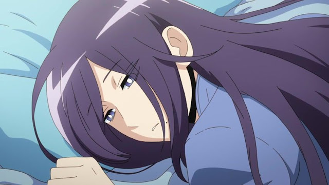 Moriko-anime-recovery-of-an-MMO-junkie