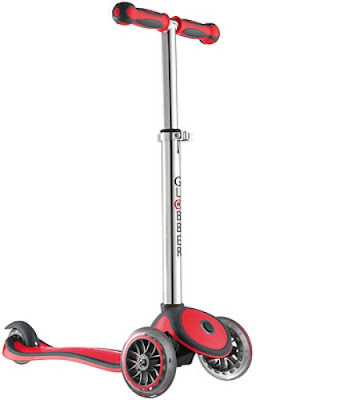 The Best Toddler Scooter You Should Buy In 2017 5