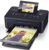 canon-selphy-cp900-printer-driver
