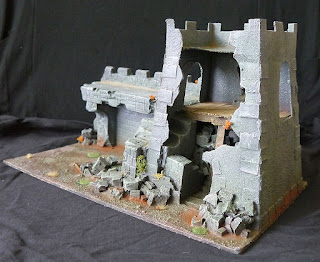 Dwalthrim's smithy - my table and terrain - Page 2 1_12