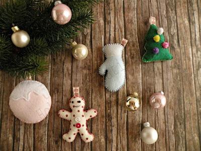 https://hobbyecreativita.altervista.org/decorazioni-natalizie-di-pannolenci/