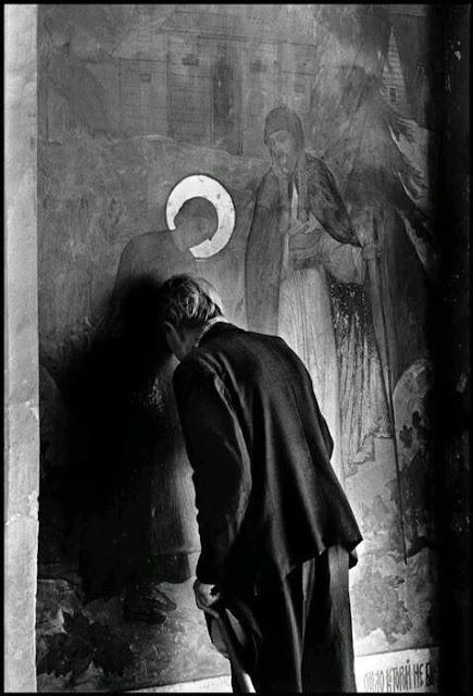 Αποτέλεσμα εικόνας για προσευχή με δάκρυα