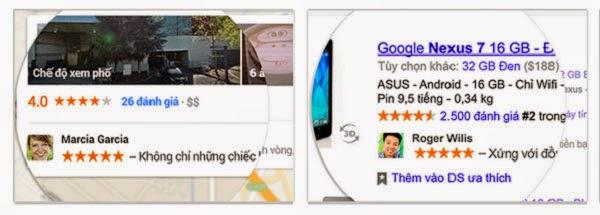 Cách ngăn Google dùng tên và hình ảnh của bạn trong quảng cáo