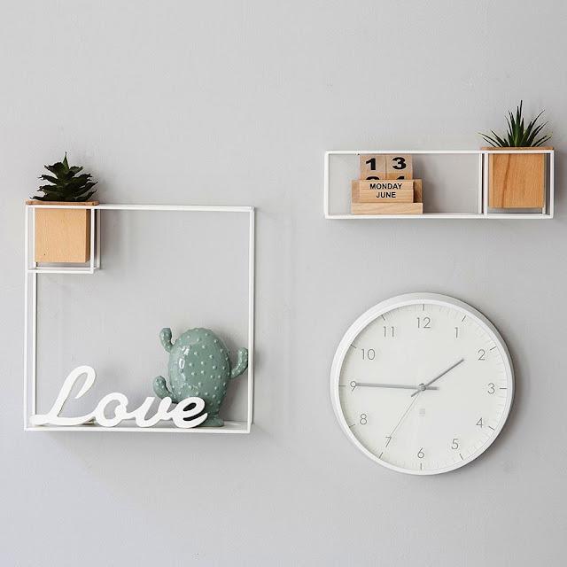Cosas Bonitas: Letras Love-6