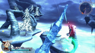 Rodea%2BThe%2BSky%2BSoldier%2BISO - Rodea The Sky Soldier - Wii [PAL] Download ISO - Torrent