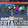 Free Download First Touch Soccer 2018 (FTS18) APK + OBB File + Data File - FreebrowsingWeb