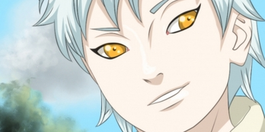 Naruto Gaiden : Le Chemin que la Lune Croissante Illumine, Manga, Actu Manga, Weekly Shonen Jump, Masashi Kishimoto, Shueisha,