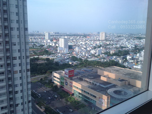 15-ban-can-ho-sunrise-city-quan-7-central-mot-goc-nhin