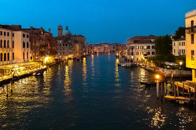 विश्व के प्रमुख नहरें व जुडने वाले स्थान | World's major canals and connecting sites