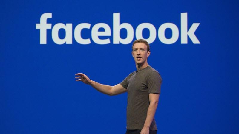 مارك زوكربرج يفرض على موظفي فيسبوك التخلي عن الآيفون