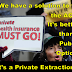 Yes, We Can Fix the Affordable Care Act (ACA). Remove Private Health Insurance from the System