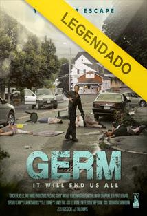 Germ – Legendado