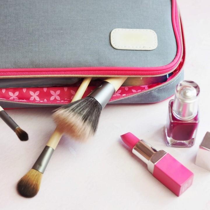 beauty-vacanze-make-up-estate