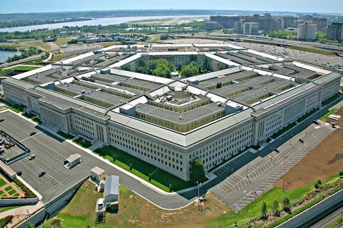 Пентагонът отпуска още 200 млн. долара на армията на Украйна