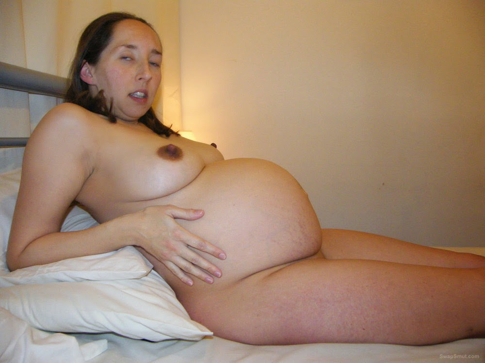 Big fat arab nude women