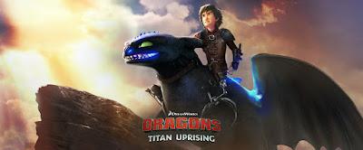 لعبة Dragons Titan Uprising للاندرويد, لعبة Dragons Titan Uprising مهكرة, لعبة Dragons Titan Uprising للاندرويد مهكرة, تحميل لعبة Dragons Titan Uprising apk مهكرة, لعبة Dragons Titan Uprising مهكرة جاهزة للاندرويد, لعبة Dragons Titan Uprising مهكرة بروابط مباشرة