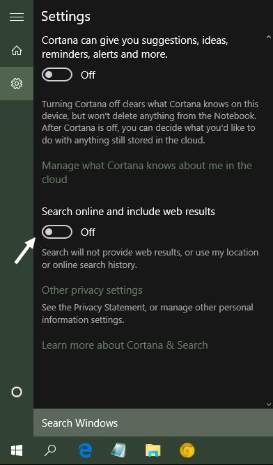 turn-off-web-search-in-taskbar-search-windows-10