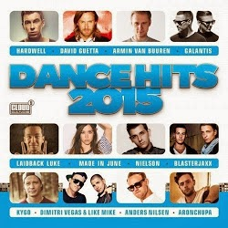 Download Dance Hits 2015