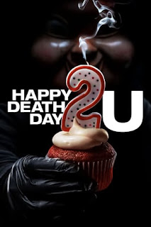 Download Film Happy Death Day 2U (2019) Subtitle Indonesia