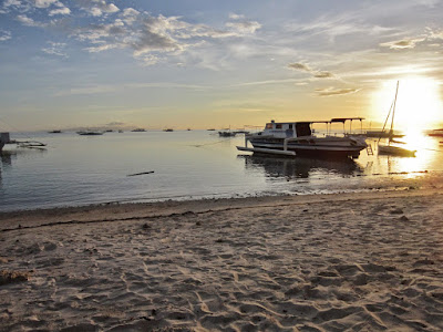 sunset-in-Panglao