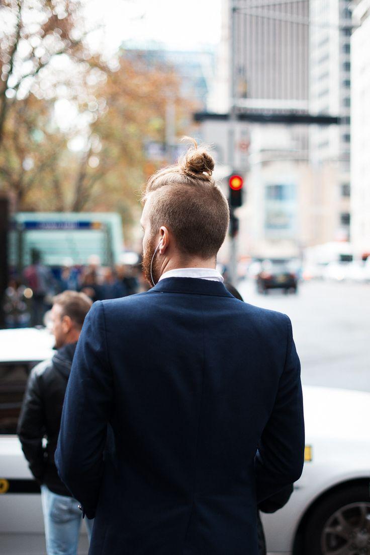 Macho Moda Blog De Moda Masculina Os Cortes De Cabelo