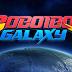 Episode Baru BoBoiboy galaxy perlihatkan kuasa BoBoiboy api