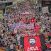 No fim das contas, o PT vai salvar o Brasil do Fascismo