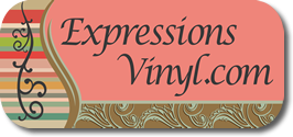 http://www.expressionsvinyl.com/
