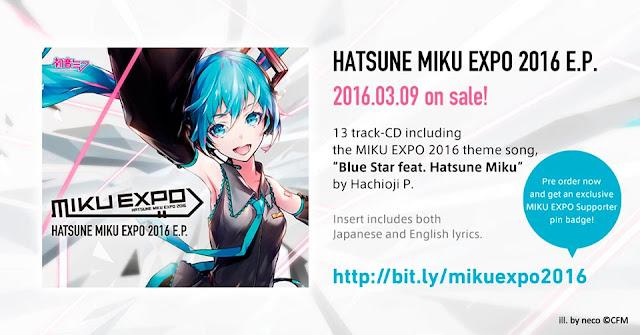 lista-canciones-Hatsune-miku-expo-2016-ep