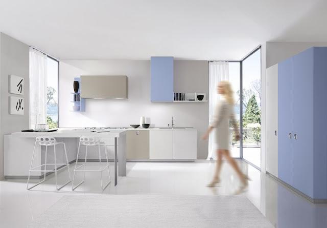 cocina euromobil4