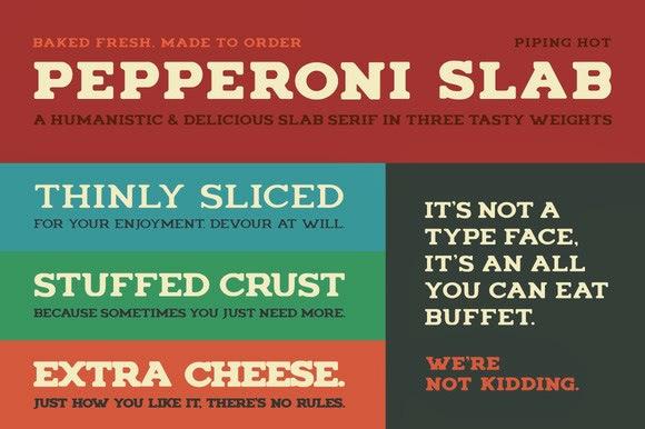https://4.bp.blogspot.com/-DxpsqT1Tqbk/VLrQJvUctMI/AAAAAAAAbes/-i05NYbQhmg/s1600/free-font-pepperoni-slab.jpg