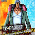[BDMV] One Piece 16th Season Punk Hazard Hen - Vol.12 [140612]