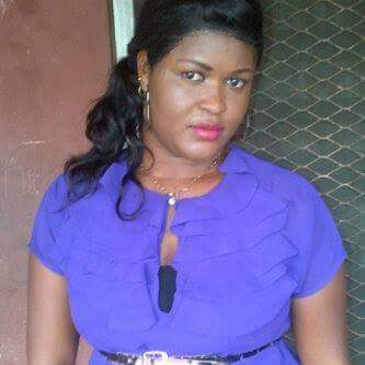 Lady Escaped Death 4 days after being abducted by money ritualist in Yenagoa