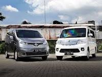 Jadwal Travel Bestrans Jakarta - Salatiga PP