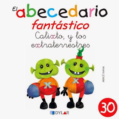 http://www.dylar.es/uploads/libros/181/docs/LECTURA%20INFANTIL%2030-DYLAR.pdf