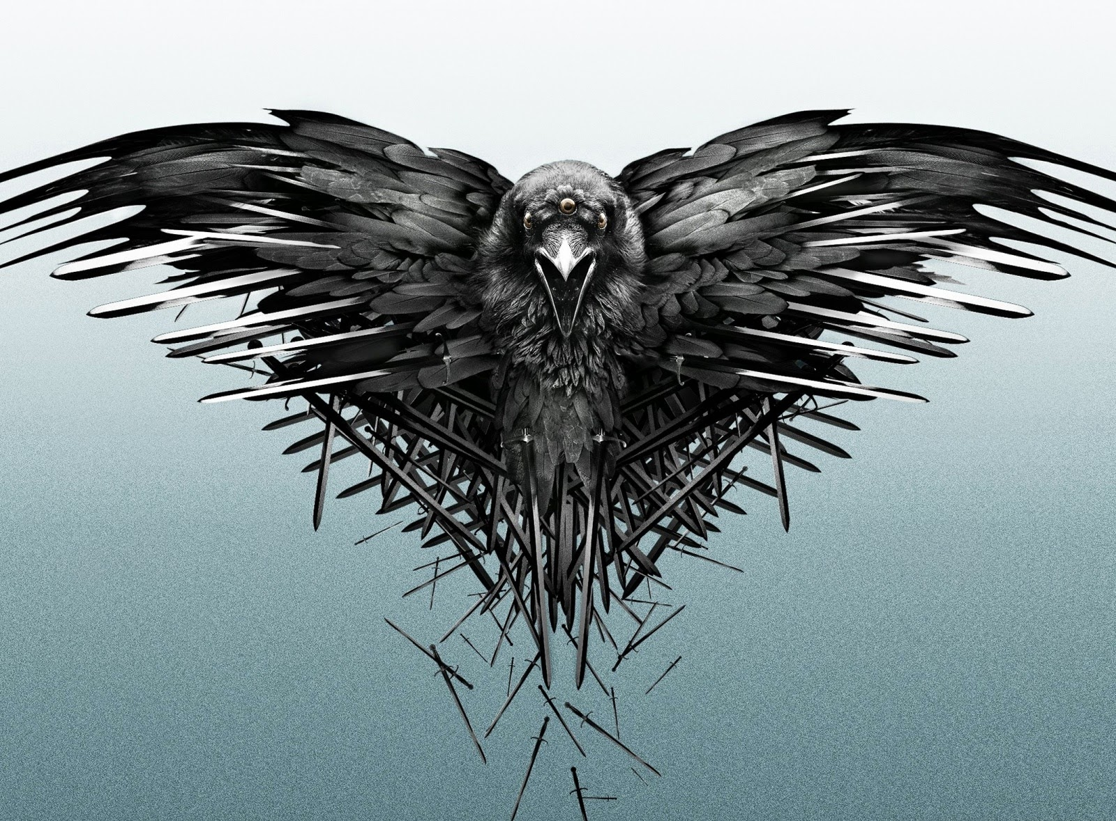 Game of Thrones Season 4 Wallpapers