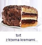 https://www.mniam-mniam.com.pl/2016/03/tort-z-trzema-kremami.html