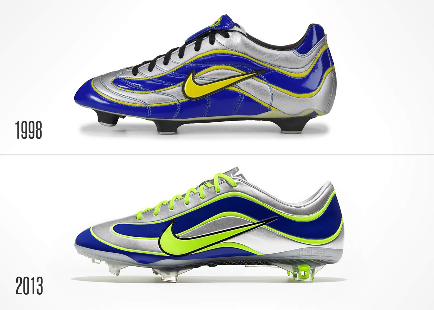 exclusive nike mercurial neymar 2018 signature boots to be inspired by 1998 mercurial footy. Black Bedroom Furniture Sets. Home Design Ideas