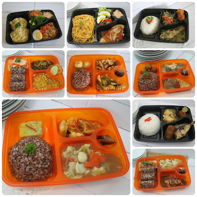 Diet sehat buat kamu yang masih ngekost !