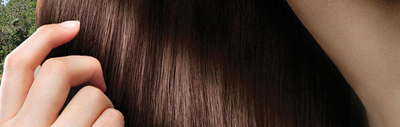 sariayu hijab intens samphoo hair fall