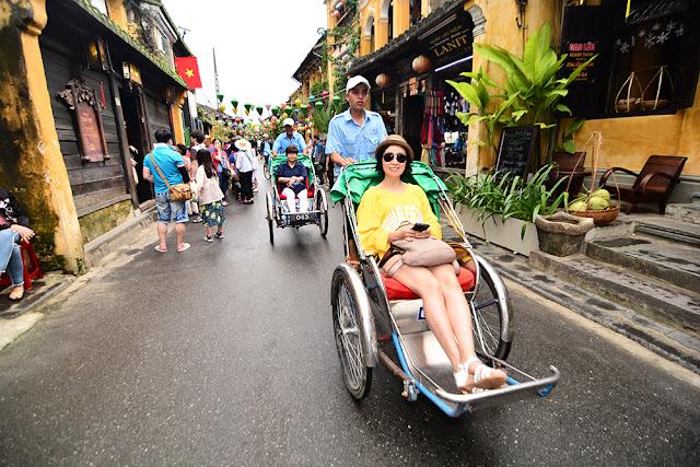 2018: Danh sách Lễ hội, Sự kiện Văn hóa - Du lịch Hội An